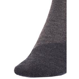 Falke TK2 Wool Trekking Socks Women smog